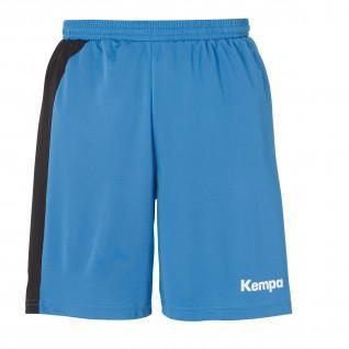 Junior Short Kempa Peak