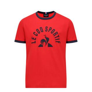 Children's T-shirt Le Coq Sportif Essentiels bat n°4
