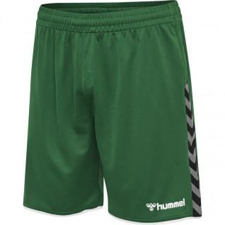 Children's shorts Hummel hmlAUTHENTIC Poly