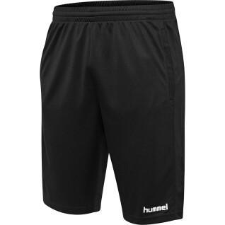 Junior shorts Hummel hmlgo poly