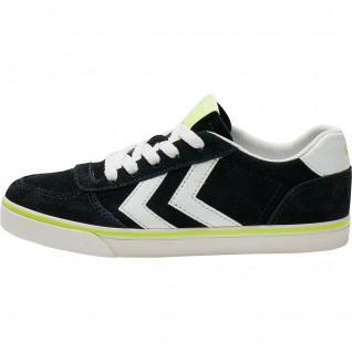 Children's sneakers Hummel stadil 3.0