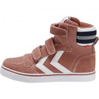 Children's sneakers Hummel stadil hmlPRO