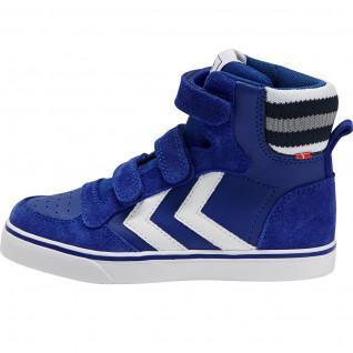Junior Shoes Hummel stadil pro