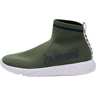 Junior Hummel terrafly socks sock runner