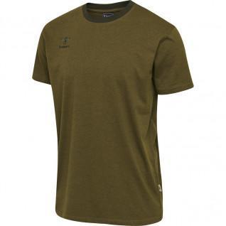 T-shirt junior Hummel Lmove