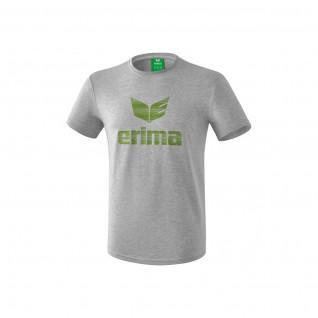 Shirt Junior Erima essential to logo