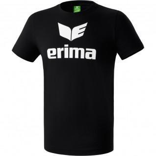 Shirt Junior Erima Promo