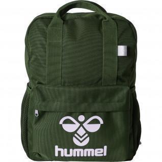 Mini Junior Backpack Hummel Hmljazz