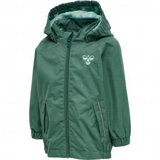 Baby jacket Hummel hmlbassa