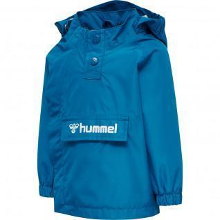 Baby jacket Hummel hmlojo