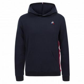 Sweatshirt child Le Coq Sportif tricolore n°1