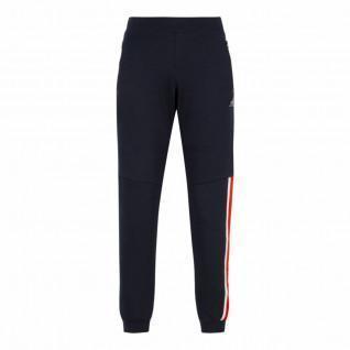 Children's trousers Le Coq Sportif tech slim n°1