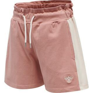 Girl's shorts Hummel Sunny