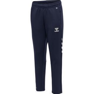 Children's jogging trousers Hummel Core