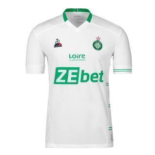 Children's outdoor jersey as saint-etienne 2021/22