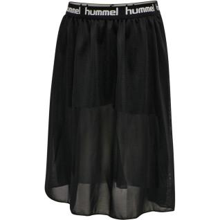 Girl's skirt Hummel hmlbelinds