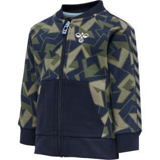 Baby jacket Hummel hmlBULLER
