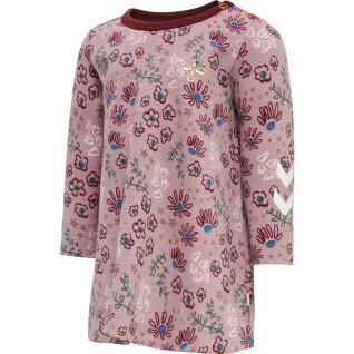 Baby dress Hummel hmlCRAYON