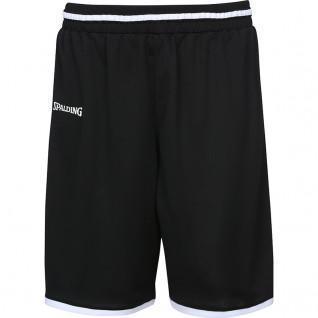 Children's shorts Spalding Move
