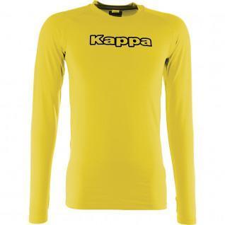 Long sleeve undershirt Kappa Teramo