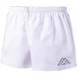 Kids rugby shorts Kappa Fredo