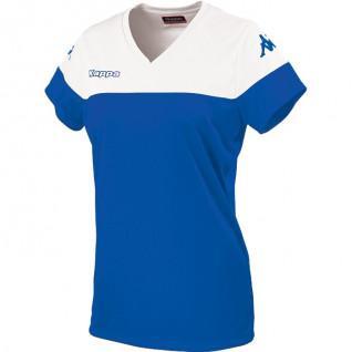 Women's jersey Kappa Mareta