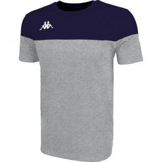 Child's T-shirt Kappa Siano