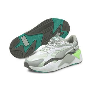 Children's shoes Puma MAPF1 RS-X³