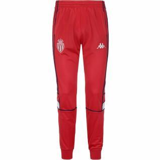 Pants Abunszip 3 AS Monaco