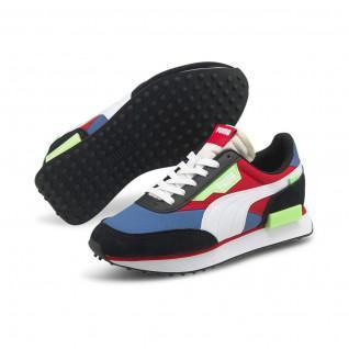 Children's sneakers Puma Future Rider Play On
