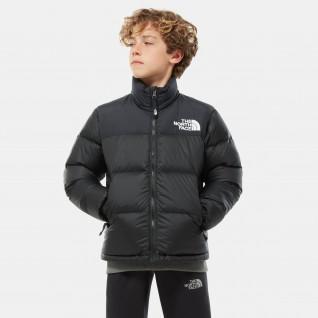 The North Face 1996 Retro Nuptse Junior Jacket