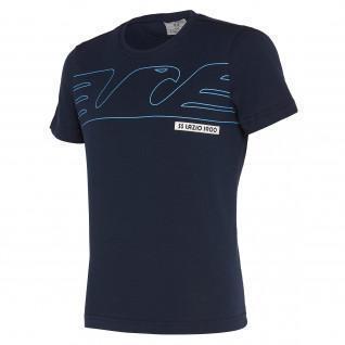 T-shirt junior Lazio Tiifoso