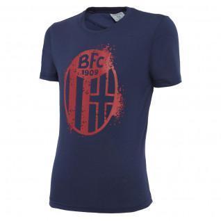 Child cotton T-shirt Bologne 2020/21