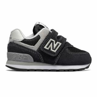 New Balance 574 Core Junior Sneakers