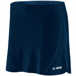 Junior skirt Jako Jako Comfort