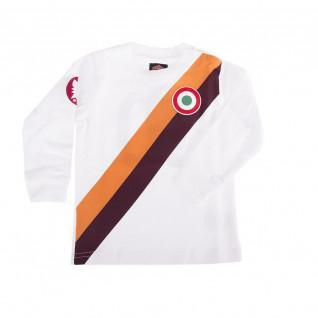 Outdoor Long Sleeve baby AS Roma