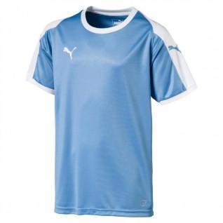 Junior Puma jersey Liga