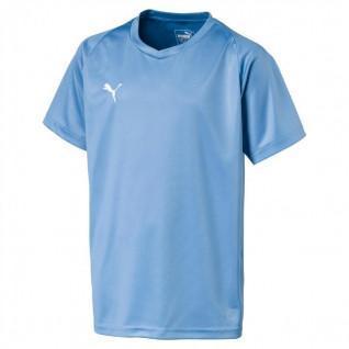 Children's jersey Puma Liga Core