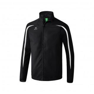 Children's running jacket Erima
