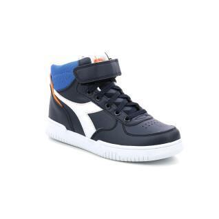 Children's sneakers Diadora Simple RunTD