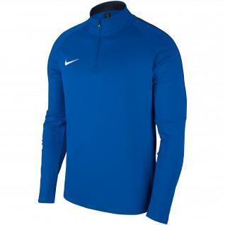 Long sleeve jersey Nike Dry Academy 18