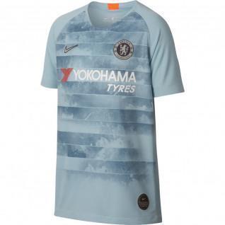 Third jersey child Chelsea 2018/19
