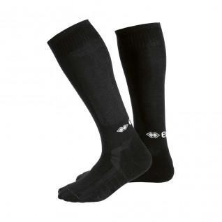 Children's socks Errea active