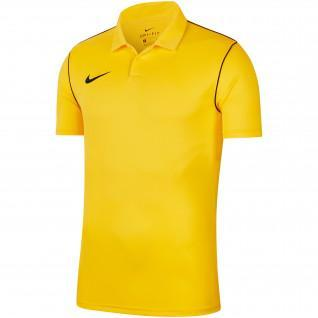 Polo Junior Nike Dri-FIT Park