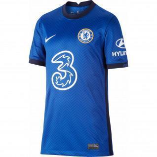 Jersey junior home Chelsea FC 2020/21