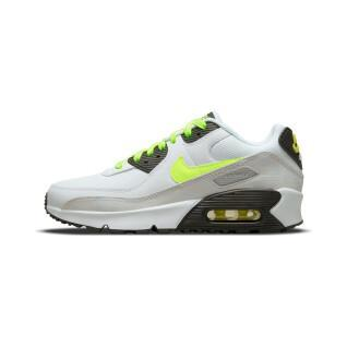 Children's shoes Nike Air Max 90 LTR