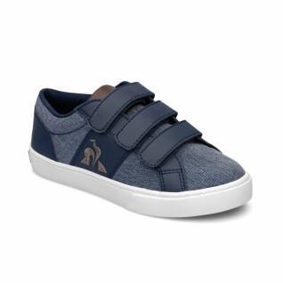 Children's shoes Le Coq Sportif verdon classic
