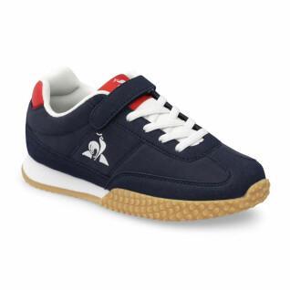 Children's shoes Le Coq Sportif Veloce