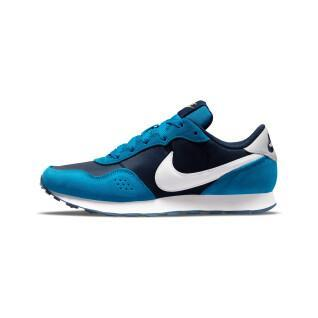 Children's shoes Nike MD Valiant