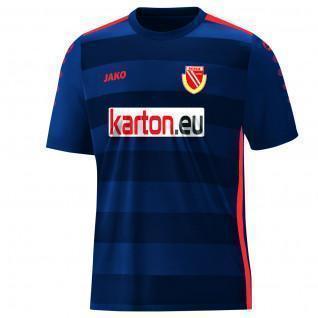 Junior Energie Cottbus jersey